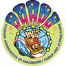 Amusement Rides and Entertainment Equipment RAAPA Expo - 2021