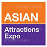 Asian Attractions Expo 2017