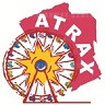 ATRAX 2014 - 3rd Amusement, Attractions and Park Industry Exhibition
