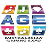 Australasian Gaming Expo (AGE) 2017