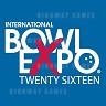 Bowl Expo 2016
