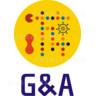 China (Zhongshan) International Games & Amusement Fair 2020 (G&A 2020)