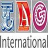 EAG International 2017
