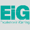 EiG (Excellence in Gaming) 2014
