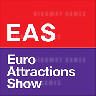 Euro Attractions Show (EAS) 2014