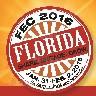 FEC Florida 2016