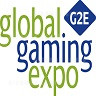 Global Gaming Expo (G2E) 2014