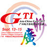 GTI Asia China Expo 2017