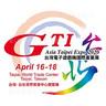 GTI Asia Taipei Expo 2021