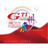 GTI China Expo 2018