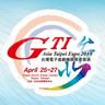 GTI Taipei Expo 2019