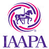 IAAPA Attractions Expo 2016