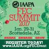 IAAPA FEC Summit 2017