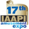 IAAPI Amusement Expo 2017