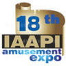IAAPI Amusement Expo 2018