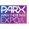 PARX Expo 2019