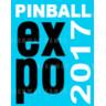Pinball Expo 2018