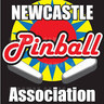 Pinfest Newcastle 2019