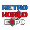 RetroWorldExpo 2018