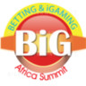 Sports Betting West Africa 2015