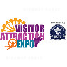 Visitor Attractions Expo 2016