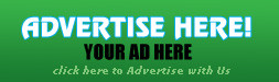Advertise with Us (coming Soon)