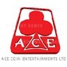 Ace Coin Entertainments Ltd
