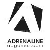 Adrenaline Amusements
