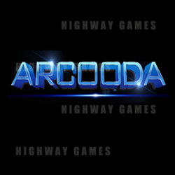 Arcooda Manufacturing Ltd.