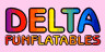Delta Clothing Ltd