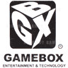 Game Box Entertainment, Inc.