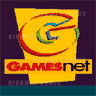 Games Network Limited