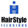 Hairstyle Illusions