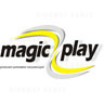MAGIC PLAY SP. Z O.O.