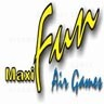 Maxi Fun Air Games S.a.r.l.
