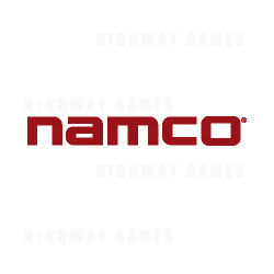 Namco Limited