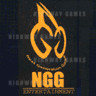 NGG Entertainment Co., Ltd.