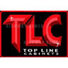 TLC Industries, Inc.