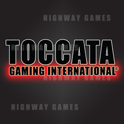 Toccato Gaming International